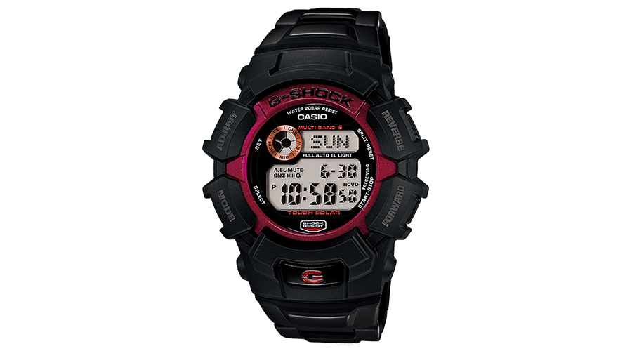 watch-casio-g-shock-gw-2310bd-4jf