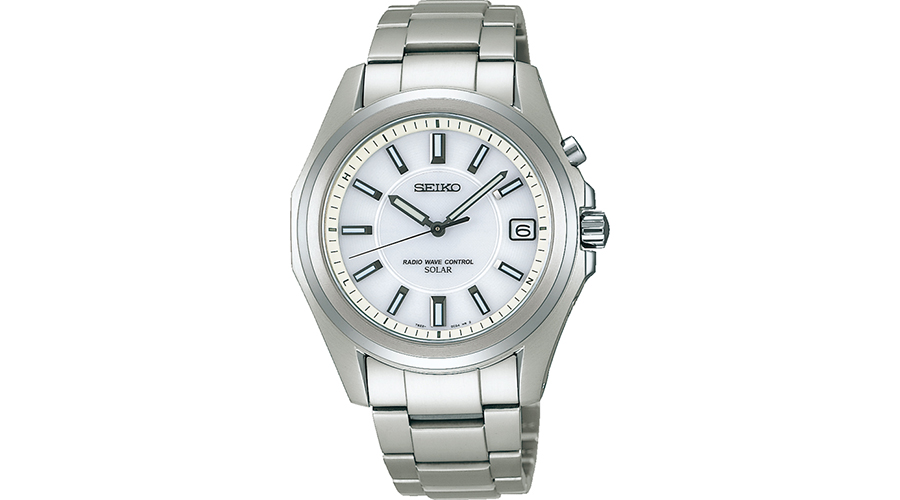 watch-seiko-SBTM055