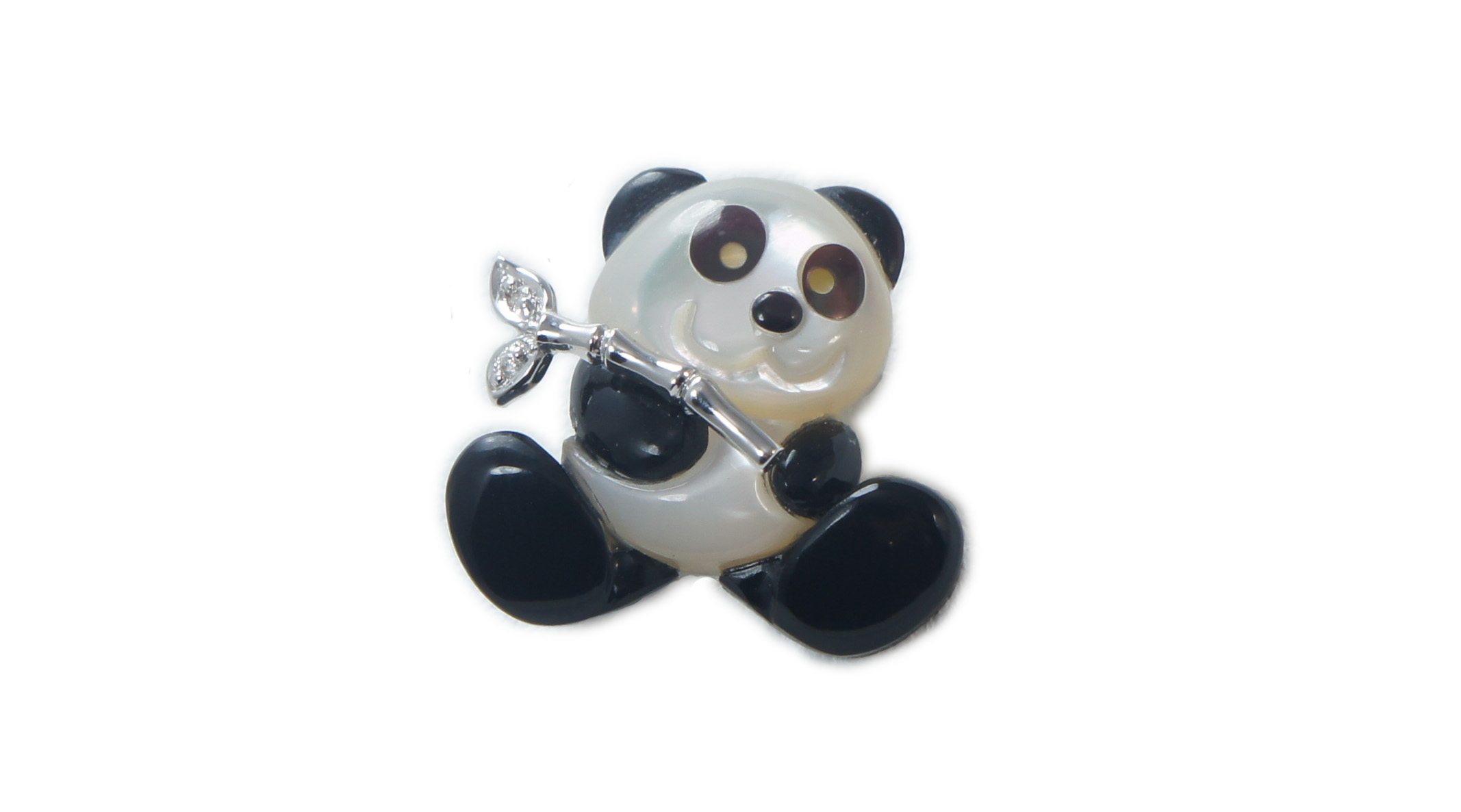 buro-ti-syeru-panda