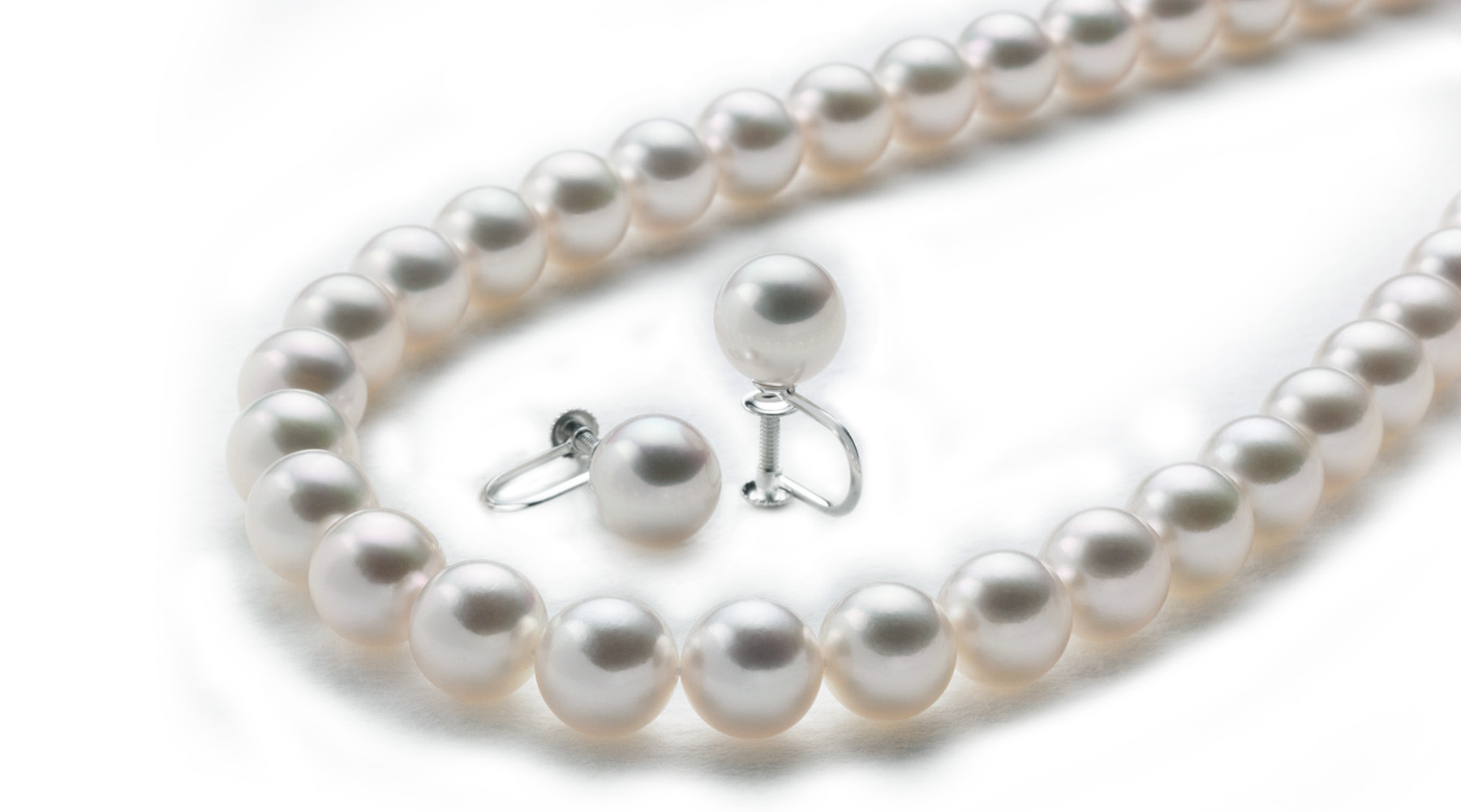 necklace- Pearl-achainnecklace- flowerPearl-320